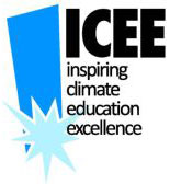 Inspiring Climate Education Excellence