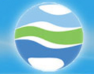 Digital Library for Earth System Education logo