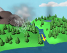 A Tour of the Water Cycle