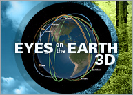 Eyes on the Earth 3D - Click here