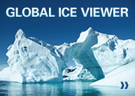 Global Ice Viewer - Click here