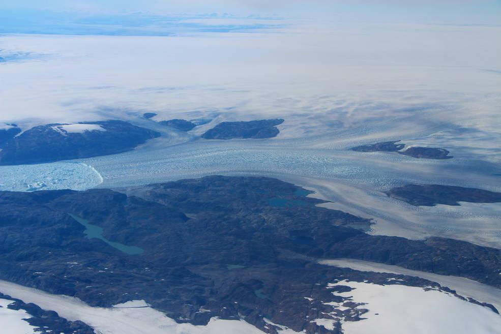 Helheim_Glacier