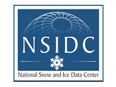 As an information and referral center in support of polar and cryospheric research,NSIDC archives and distributes digital and analog snow, ice