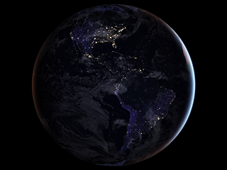 WQ_Earth_at_night_Thumb