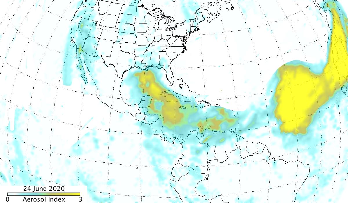 aerosol data image