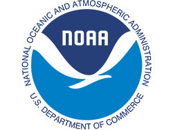 NOAA page on ocean acidification.