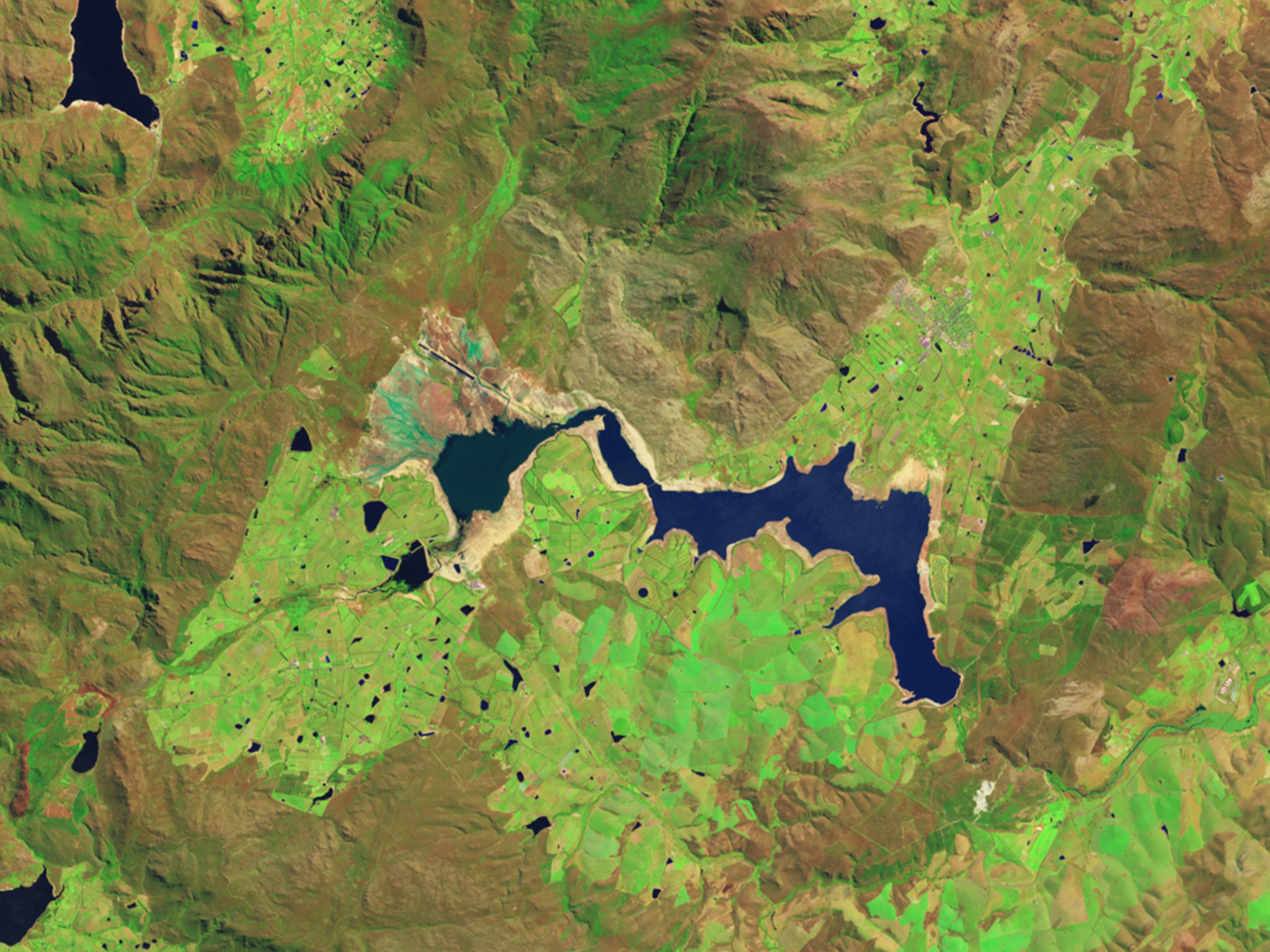 Climate Change Vital Signs Of The Planet Imagesofchange - Up to date satellite maps online