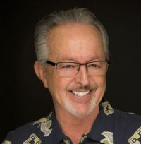 Dr. Bill Patzert