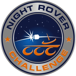 Night Rover Challenge