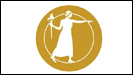 USNAS emblem
