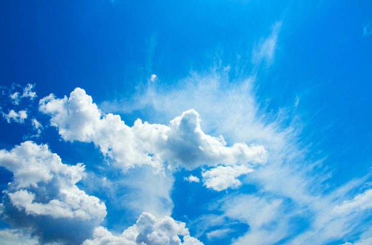 Study of aerosols stands to improve climate models ...
