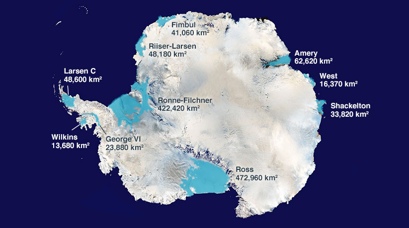 10_antarctica_map_labeled.jpg