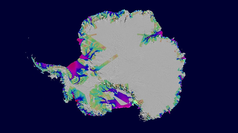 11_antarctica_map_ice_flow_1.jpg
