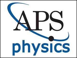 APS emblem
