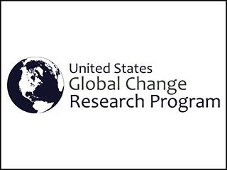 USGCRP emblem