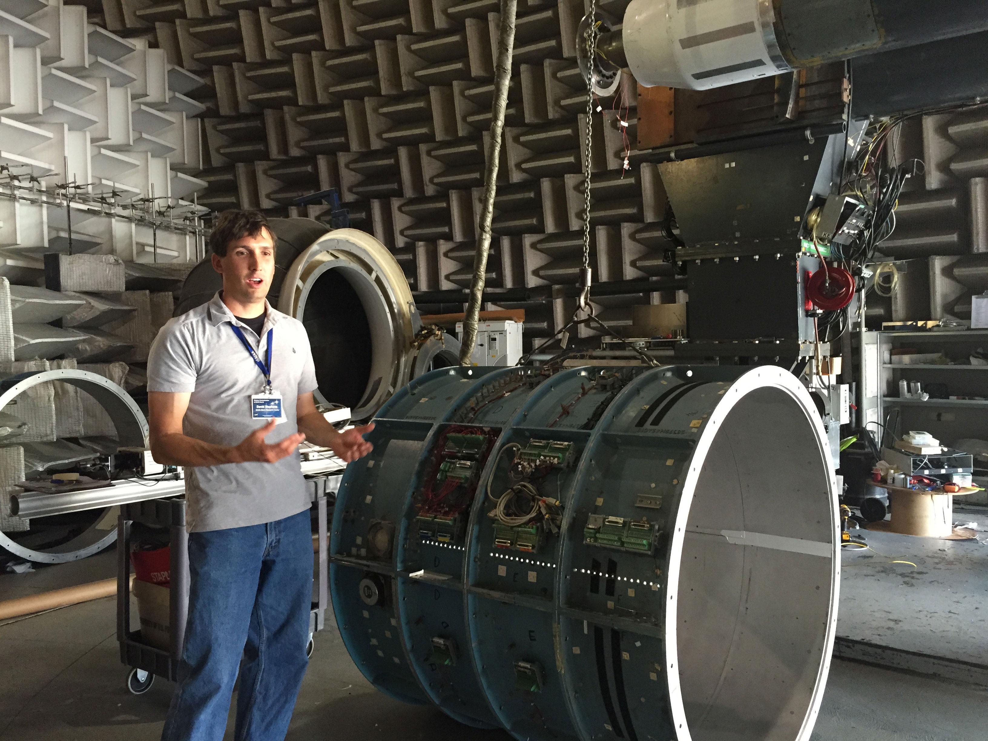 nasa jet engine calculator - photo #26