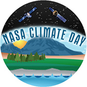 Climate Day Logo
