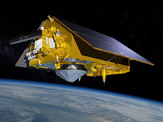 Sentinel-6 Michael Freilich Launch Updates