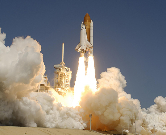space shuttle launch game - photo #21