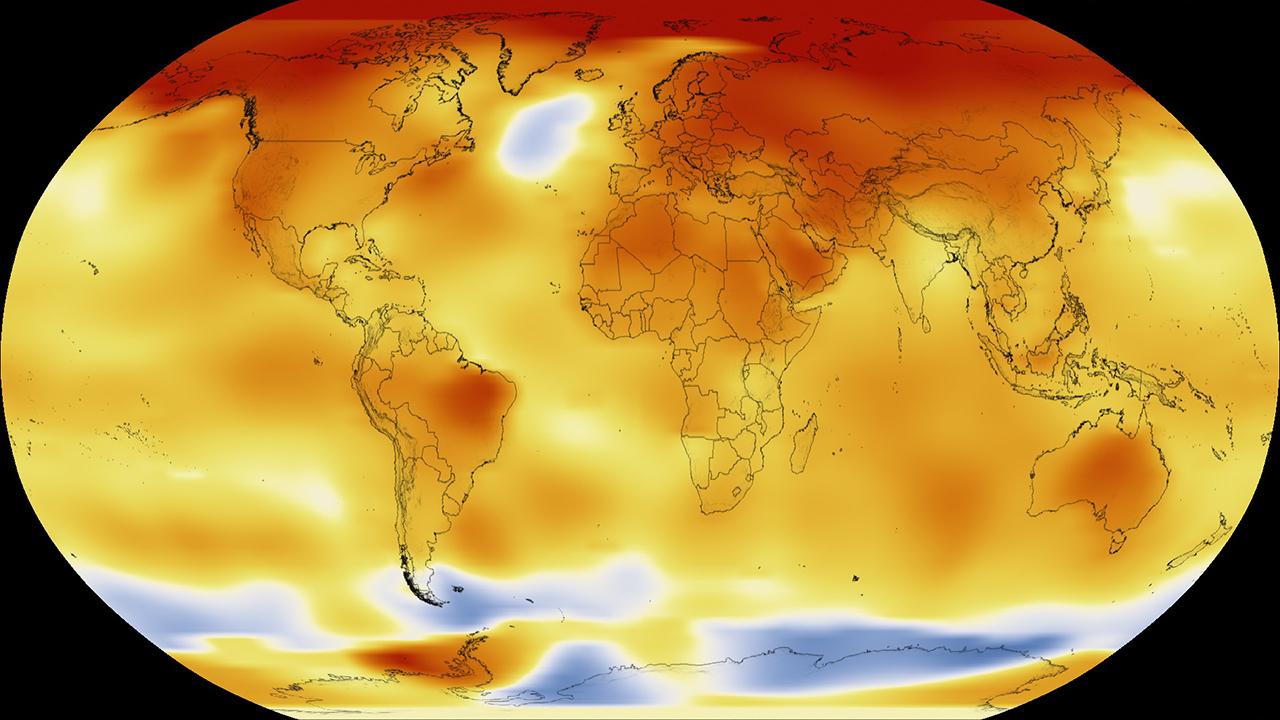 https://climate.nasa.gov/system/news_items/main_images/2670_gistemp_jpg-1280px.jpg
