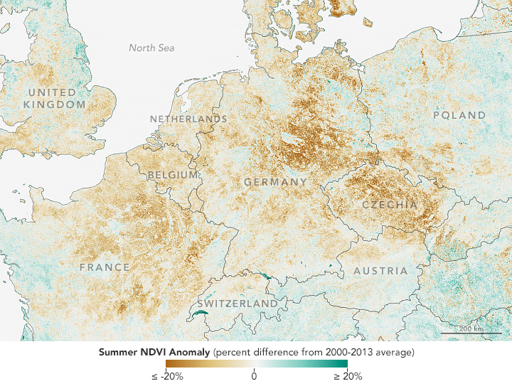 Prolonged hot, dry conditions affect European crop prices – Climate on natural resource map of europe, regional map of europe, wales map of europe, world map of europe, ecological map of europe, biome map of europe, population density of europe, blank map of europe, physical map of europe, thematic map of europe, religion map of europe, map of western europe, soil map europe, home map of europe, altitude map of europe, map of languages in europe, climate map australia, climate map europe in 1914, maritime climate map europe, climate of north and south america,