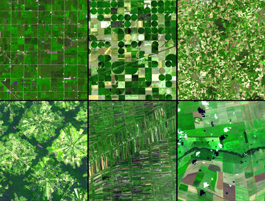 Credit: NASA/GSFC/METI/ERSDAC/JAROS and the U.S./Japan ASTER Science Team.