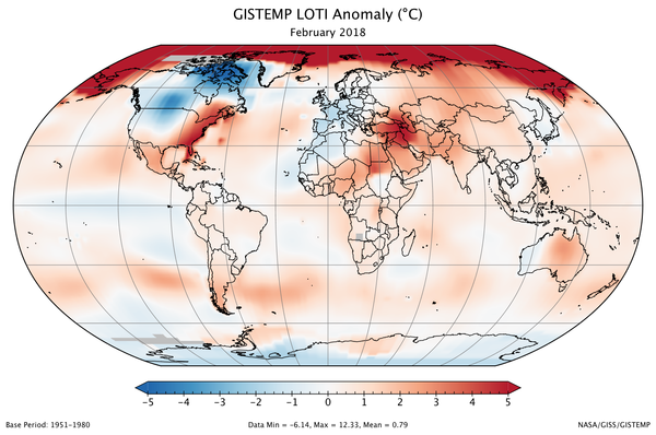 https://climate.nasa.gov/system/newsletters/list_image_ones/32_LOTI_201802_robin_sf200.png