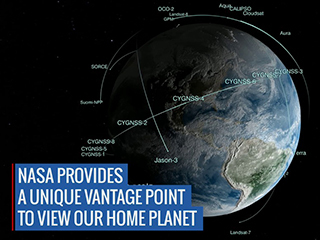 Graphics and multimedia resources climate change vital signs of video nasas vantage point to view earth fandeluxe Images