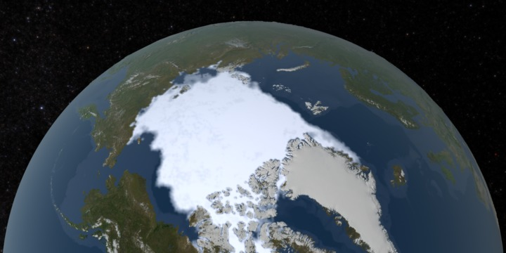 https://climate.nasa.gov/system/time_series_images/1557_seaice_1979_720x360.jpg