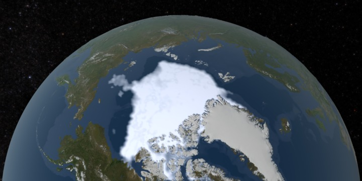 https://climate.nasa.gov/system/time_series_images/1596_seaice_2018_720x360.jpg